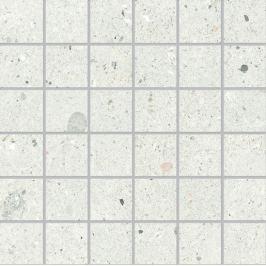 Mozaika Provenza Alter Ego Avorio 30x30 cm mat EGXP