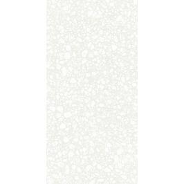 Dlažba Ergon Medley White 60x120 cm mat EH9A