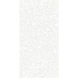 Dlažba Ergon Medley White 30x60 cm mat EH9R