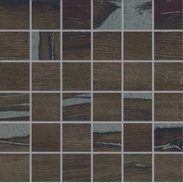 Mozaika Provenza Alter Ego Bruciato 30x30 cm mat EGYX