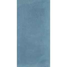 Dlažba Ergon Medley blue 30x60 cm mat EH73