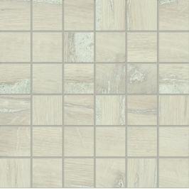 Mozaika Provenza Alter Ego Sbianco 30x30 cm mat EGYU