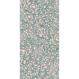 Dlažba Ergon Medley green 60x120 cm mat EH9F