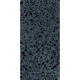 Dlažba Ergon Medley Dark grey 30x60 cm mat EH9T