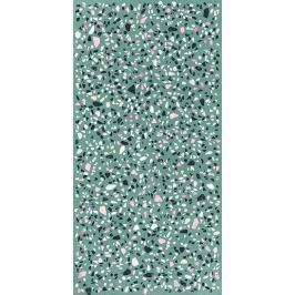 Dlažba Ergon Medley green 30x60 cm mat EH86