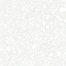 Dlažba Ergon Medley White 60x60 cm mat EH9J