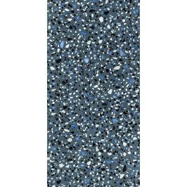 Dlažba Ergon Medley Dark grey 60x120 cm mat EH7Q