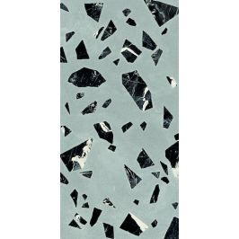 Dlažba Ergon Medley grey 60x120 cm mat EH8J