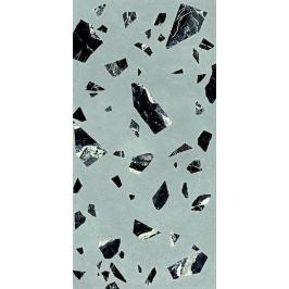 Dlažba Ergon Medley grey 30x60 cm mat EH8Y