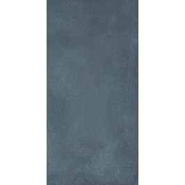 Dlažba Ergon Medley Dark grey 60x120 cm mat EH6M