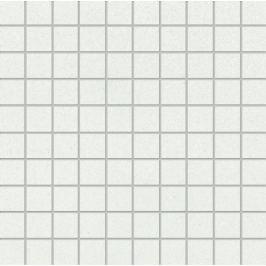 Mozaika Ergon Medley White 30x60 cm mat EHT1