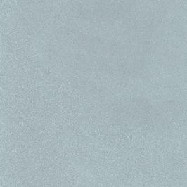 Dlažba Ergon Medley grey 90x90 cm mat EH78