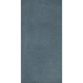 Dlažba Ergon Medley Dark grey 30x60 cm mat EH72