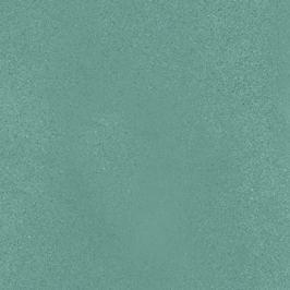 Dlažba Ergon Medley green 60x60 cm mat EH6X