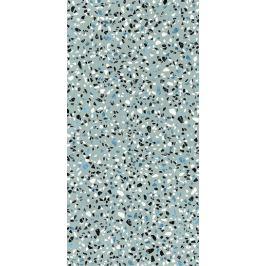 Dlažba Ergon Medley grey 60x120 cm mat EH7P