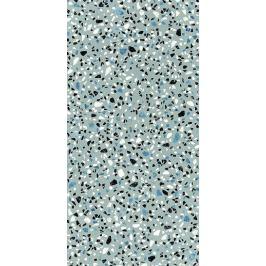 Dlažba Ergon Medley grey 30x60 cm mat EH83
