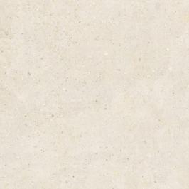 Dlažba Pastorelli Biophilic white 60x60 cm protisklz P009507