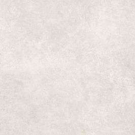 Dlažba Fineza Wind mild 60x60 cm glazovaná leštená WIND60MIL