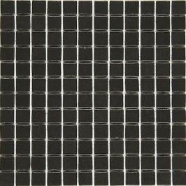 Sklenená mozaika Mosavit Urban ferro 30x30 cm mat URBANFE
