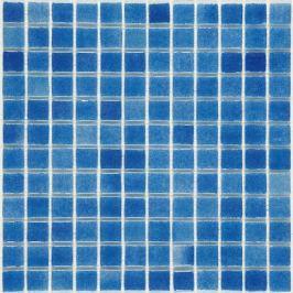 Sklenená mozaika Mosavit Brumas 30x30 cm lesk BR2004