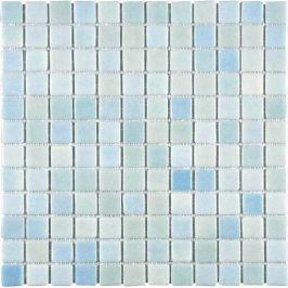 Sklenená mozaika Mosavit Combi 30x30 cm lesk COMBI8