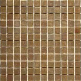 Sklenená mozaika Mosavit Elogy oda 30x30 cm lesk ELOGYODA