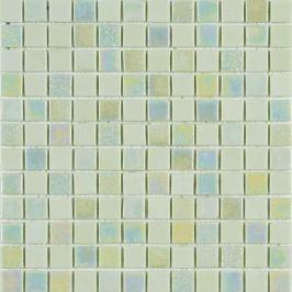 Sklenená mozaika Mosavit Sundance manzana 30x30 cm mat / lesk SUNDANCEMA