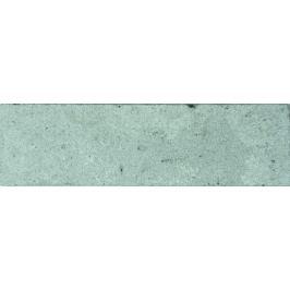 Obklad Briqueta blanco 24x6 cm mat BRIQUETABL