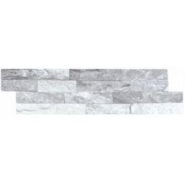 Obklad Fachaleta gris 15x55 cm mat FACHALETAQUGR