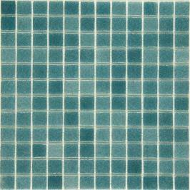Sklenená mozaika Mosavit Brumas 30x30 cm lesk BR3003