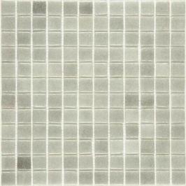 Sklenená mozaika Mosavit Brumas 30x30 cm lesk BR4001ANTISLIP