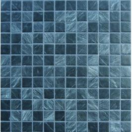 Sklenená mozaika Mosavit Pizzara 30x30 cm mat PIZARRA