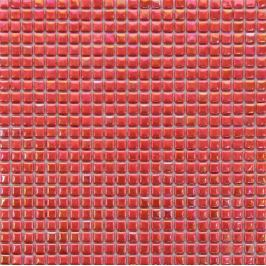 Sklenená mozaika Mosavit Mikros pasion 30x30 cm lesk MIKROSPA
