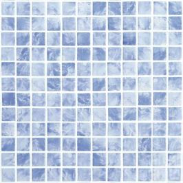 Sklenená mozaika Mosavit Saona 30x30 cm lesk SAONA