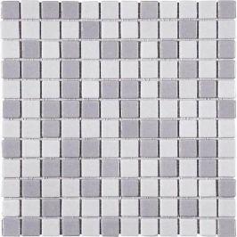 Sklenená mozaika Mosavit Combi 30x30 cm lesk COMBI4