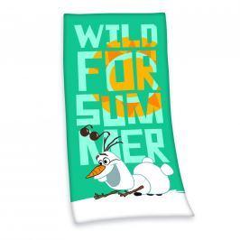 Herding Herding osuška Olaf Wild For Summer 75x150