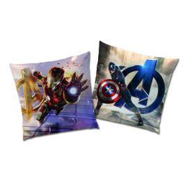 CTI Vankúšik Avengers Age of Ultron 40x40cm