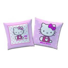 CTI Vankúšik Hello Kitty Caroline 40x40cm