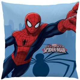CTI CTI vankúšik Spiderman Spider 40x40 cm