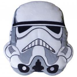 CTI 3D vankúšik Star Wars Storm Trooper 36x38 cm