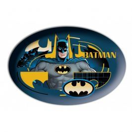 Halantex Halantex polštářek Batman 27x40cm