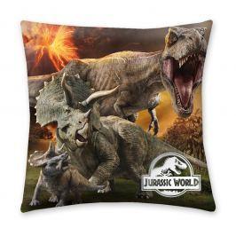 Halantex Halantex polštářek Jurassic World JW-0222