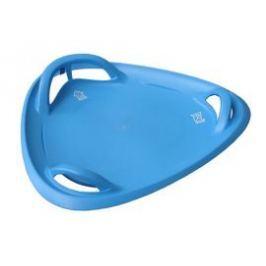 Plastkon Meteor 60 cm modrá