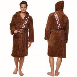 Pánský župan Star Wars - Chewbacca