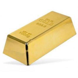 Zlatá cihla