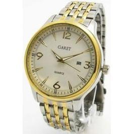 Garet 1196932E