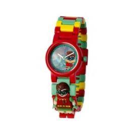Lego The Batman Movie Robin 8020868