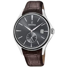Festina  Classic 16980/C
