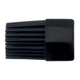 WMF Náhradná silikónová časť so štetinami k štetcu Black Line