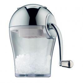 WMF Drvič ľadu Loft Bar